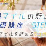 anamileage-step1