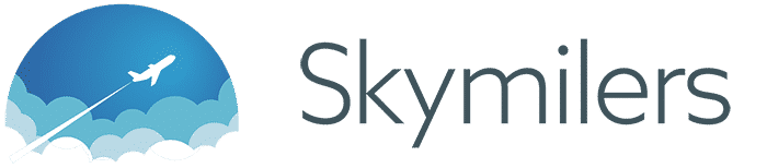 SkyMilers